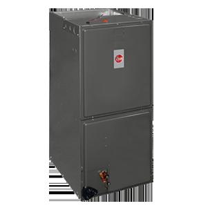 High-Efficiency-ECM-Motor-Standard-Coil