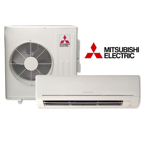 Ge Air Conditioner Remote Control Manual Recoverymemo