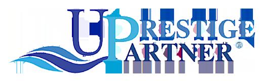 United Services Prestige Partners Logo