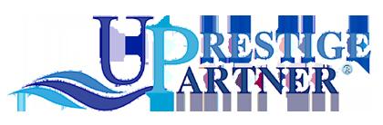 United Prestige Partner