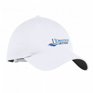 United Services Prestige Partner Cap