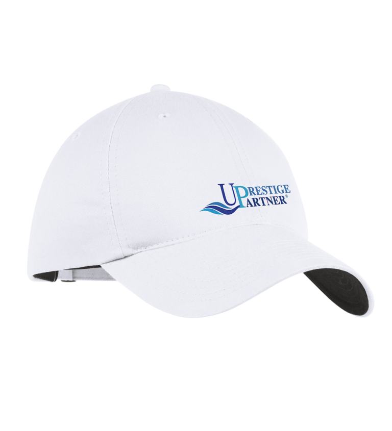 United Services Prestige Partner Ball Cap United Breeze