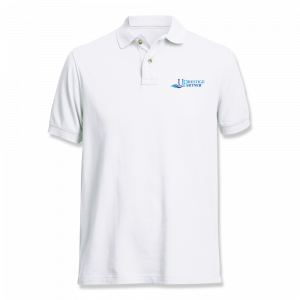 United Services Prestige Partner Short Sleeve T-Shirt