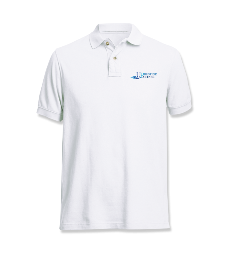 United Services Prestige Partner Short Sleeve T-Shirt